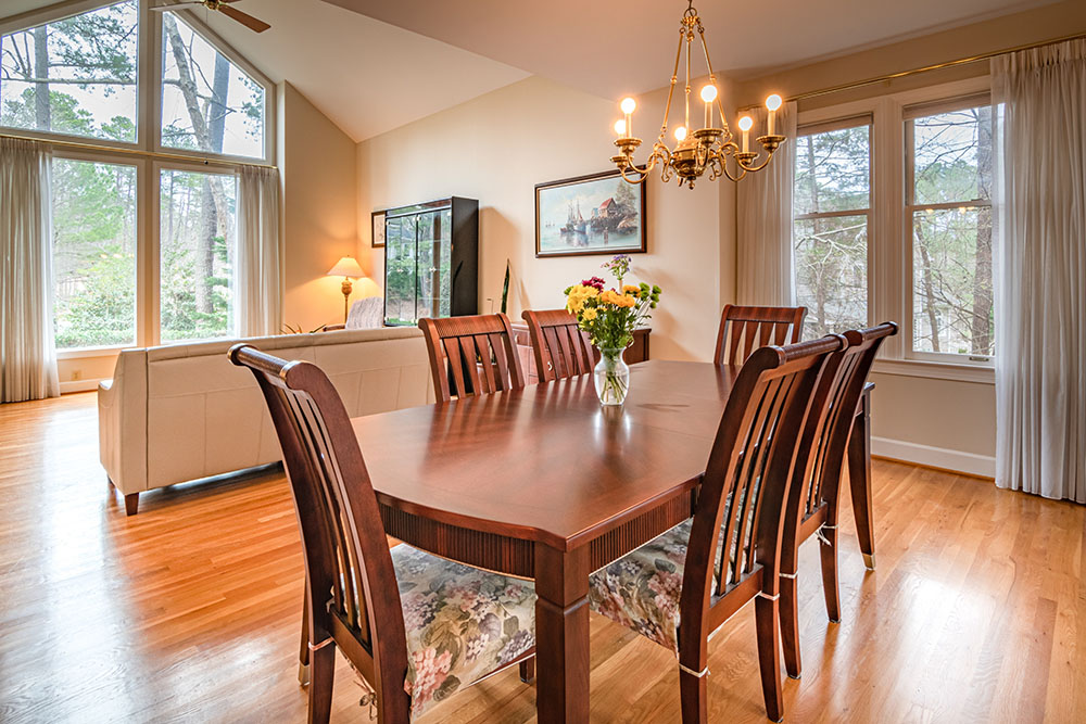 interior painting job services around west chester pa