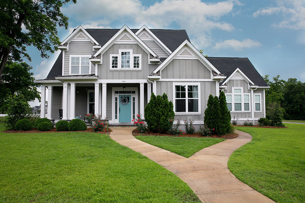 exterior home painting services west chester pa
