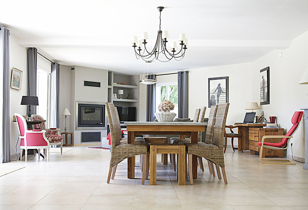 residential painting professionals west chester