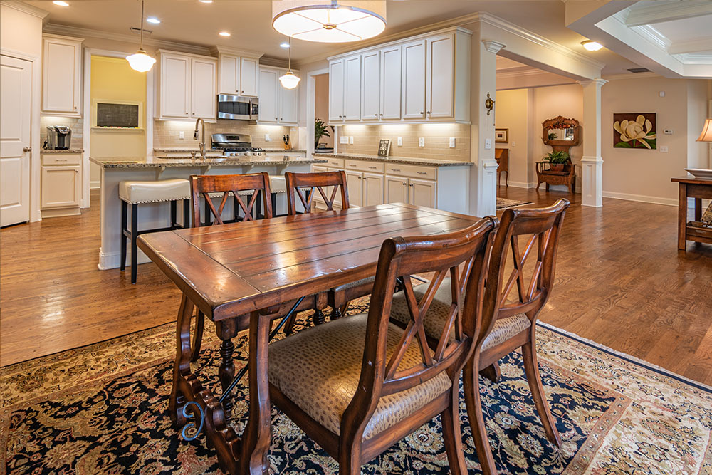 expert painting contractors chester county